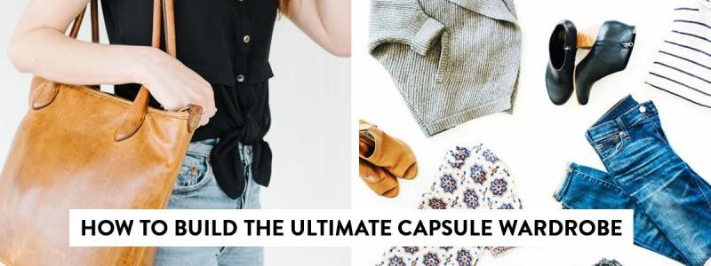 capsule-trend-naslovna