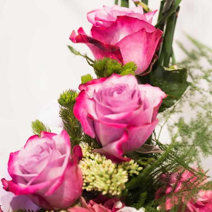 cvetne-dekoracije-za-svadbe-2