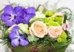 cvetne-dekoracije-za-svadbe-3