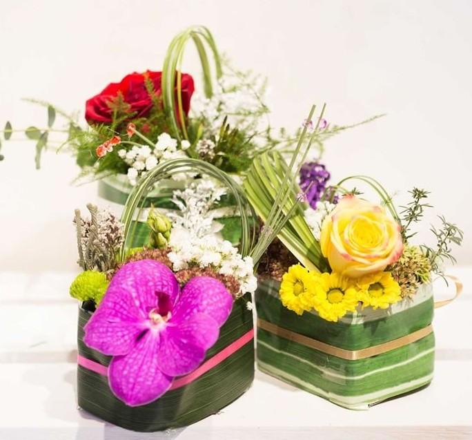 cvetne-dekoracije-za-svadbe-4