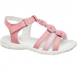 decija-obuca-sandale-za-devojcice