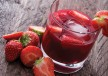domaca-kuhinja-sok-od-jagode