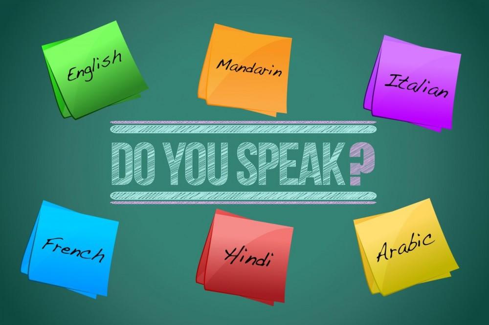 dvojezicnost-je-prednost-1