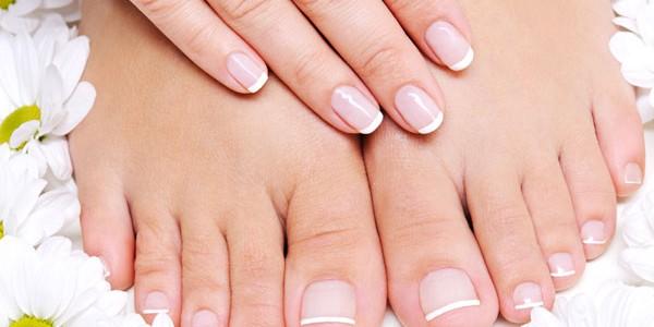 gljivicne-infekcije-noktiju
