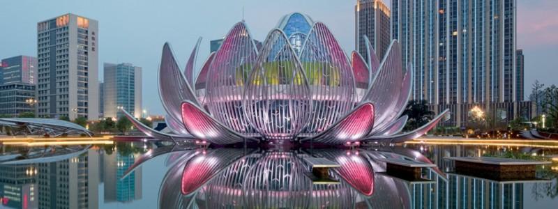lotos-zgrada