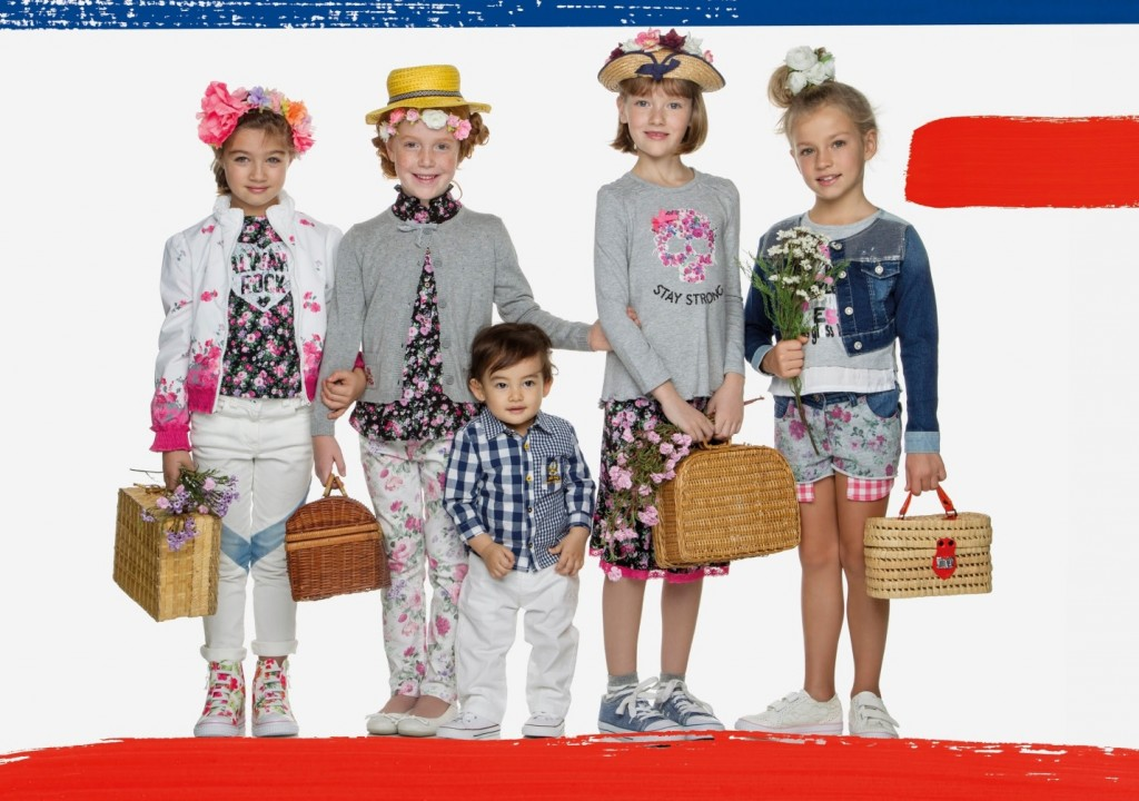 moda-za-decu-1