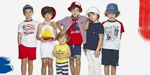 moda-za-decu-naslovna