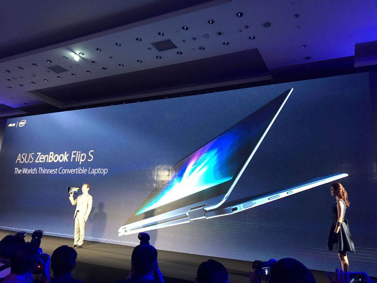 najtanji-laptop-na-svetu-1