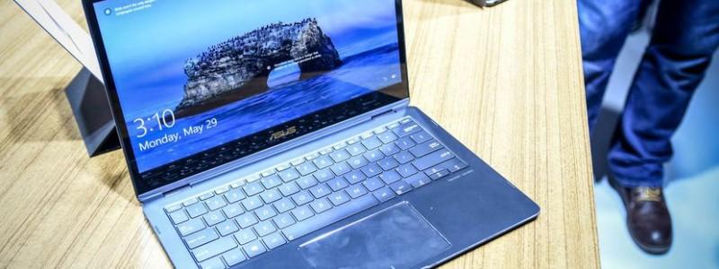 najtanji-laptop-na-svetu