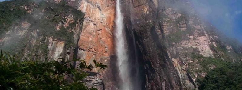 najvisi-vodopad-na-svetu-naslovna