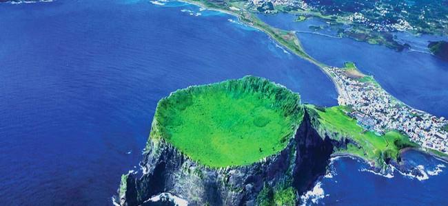 otok-Jeju