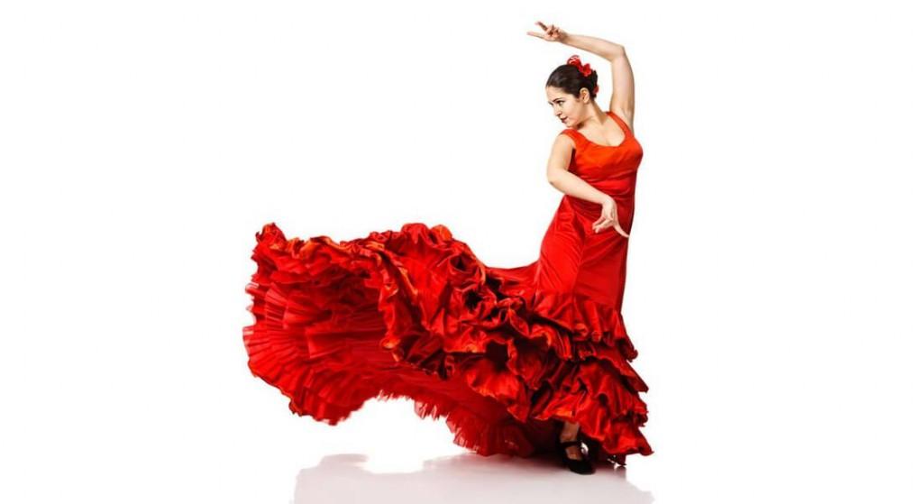 plesne-zanimljivosti-1