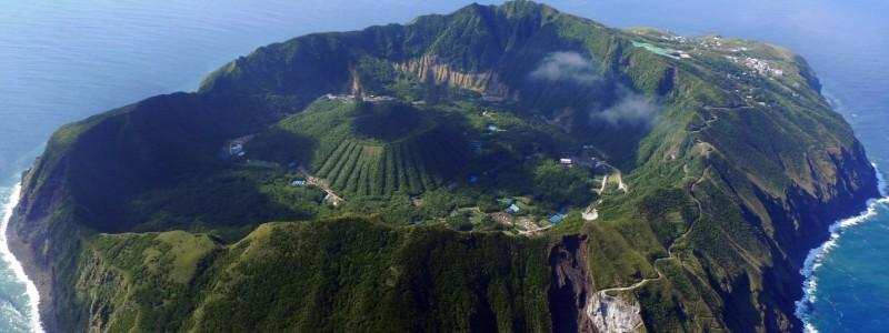 selo-u-vulkanskom-krateru