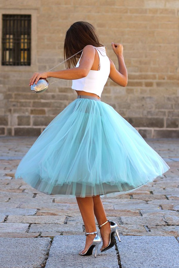 suknje-od-tila-1