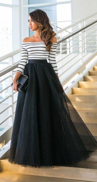 suknje-od-tila-2