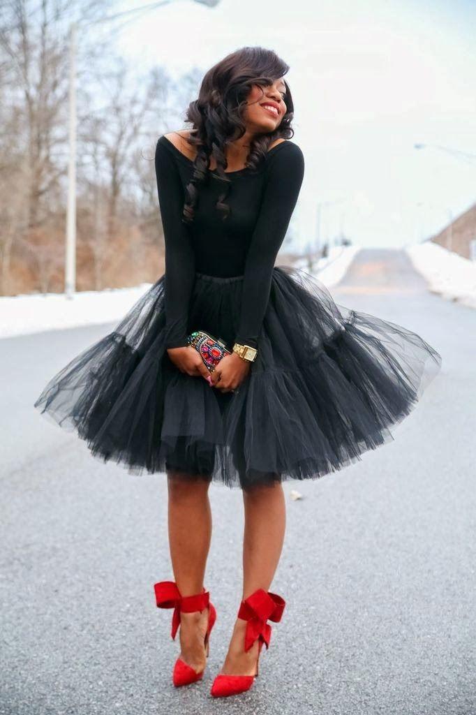 suknje-od-tila-4