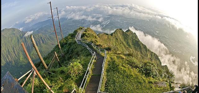 turisticke-destinacije-Stepenice-ka-nebu
