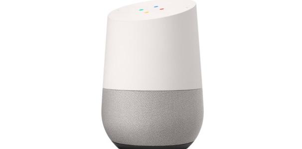 uredjaji-kompanije-LG-kompatibilni-sa-Google-Home-zvucnikom-3