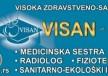 visan-skola-naslovna