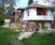 VIVA FLORA, dom za negu starih lica Beograd, vrhunska nega starih lica
