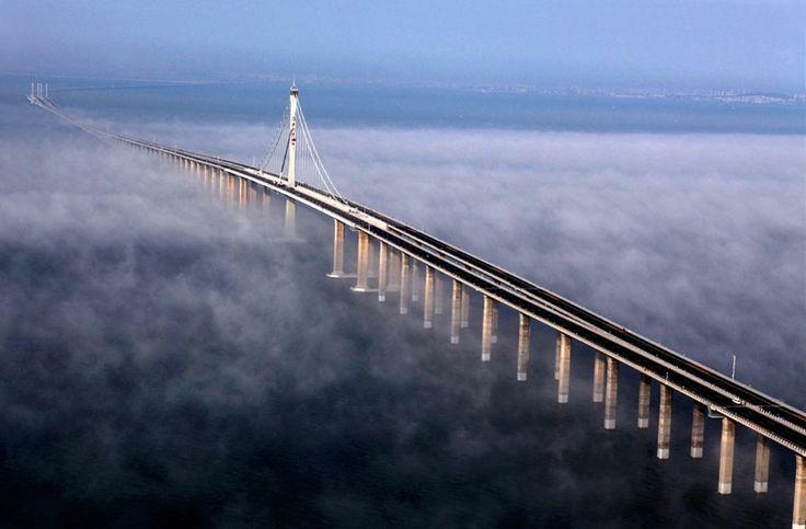 zanimljivosti-o-mostovima-1