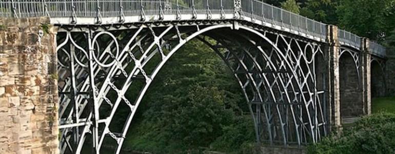 zanimljivosti-o-mostovima-naslovna