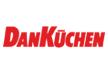 dan-kuchen-logo