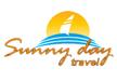 sunny-day-logo