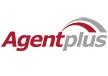 agent-plus-logo