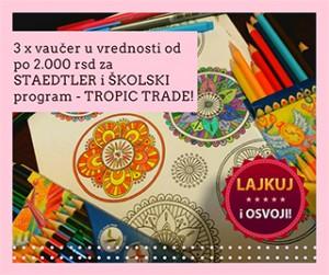 tropic-trade-sajt-3