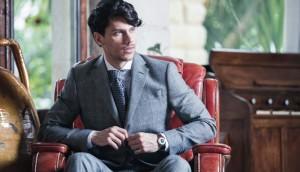 PROMODA-BARBOLINI, Tekstil, koža, odeća i obuća, Beograd