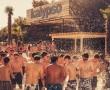 Novalja Turist, turističke agencije Novalja, ostrvo Pag, Fresh island festival