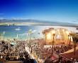 Novalja Turist, turističke agencije Novalja, ostrvo Pag, Sonus festival