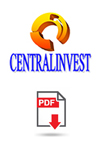 centralinvest