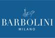 logo-barbolini