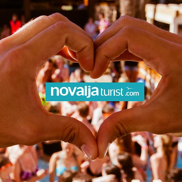 novalja-2