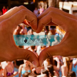 novalja-2a