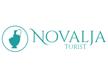 novalja-turist-logos