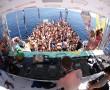 Novalja Turist, turističke agencije Novalja, ostrvo Pag, Party boat