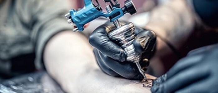 tatoo-atelje