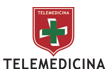 telemdicina-logo