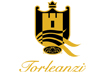 vinarija-torleanzi-logo