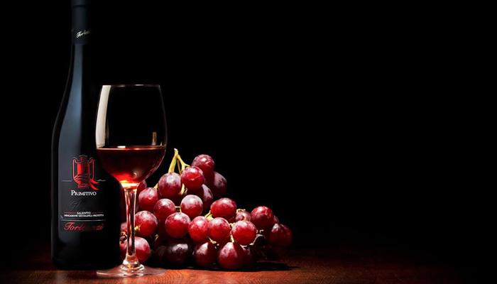 vinarija-torlenzi-1