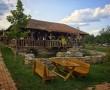 Etno selo Amerić, etno restoran Mladenovac, seosko domacinstvo