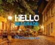 Balkan inn apartmani, apartmani Beograd, smestaj u Beogradu