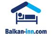 balkan-inn-logo