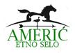 etno-selo-americ-logo