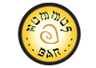 hummus-bar-logo