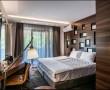 Natalija residence, hoteli beograd, moderne sobe