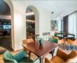 Natalija residence, hoteli beograd, restoran